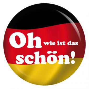 wie ist dating in deutschland
