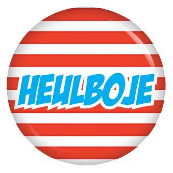Heulboje