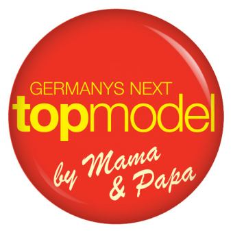 Button Germanys next topmodel