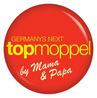 Button Germanys next topmoppel