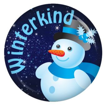 Button Winterkind