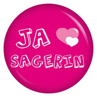 Button Ja-Sagerin