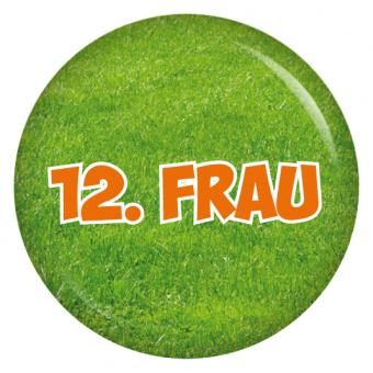 Button 12. Frau
