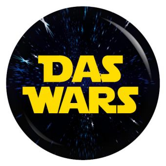 Button Das Wars
