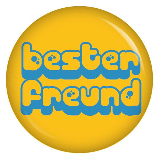 Bester Freund