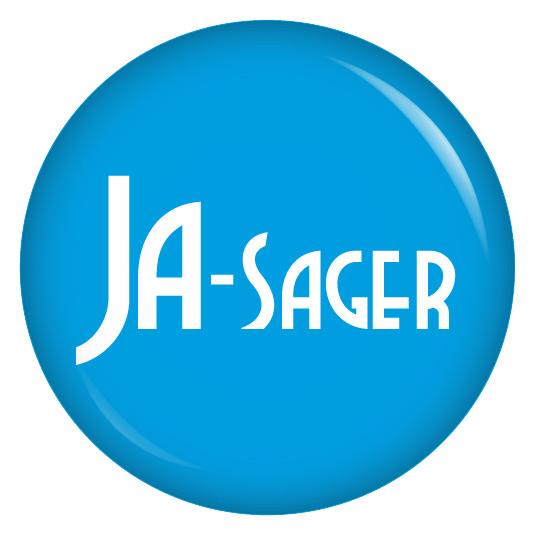 Ja Sager