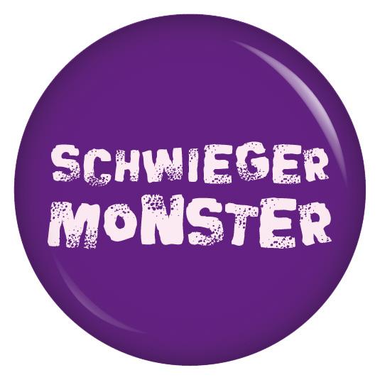 Schwiegermonster