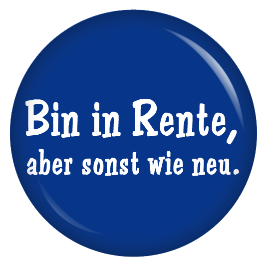 kiwikatze button bin in rente aber sonst wie neu. Black Bedroom Furniture Sets. Home Design Ideas