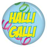 Button Halli Galli