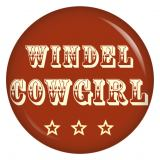 Button Windelcowgirl