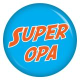 Button Super Opa