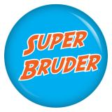 Button Super Bruder