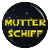 Button Mutterschiff