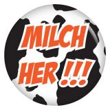 Button Milch her!