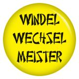 Button Windel-Wechsel-Meister