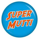 Button Supermutti